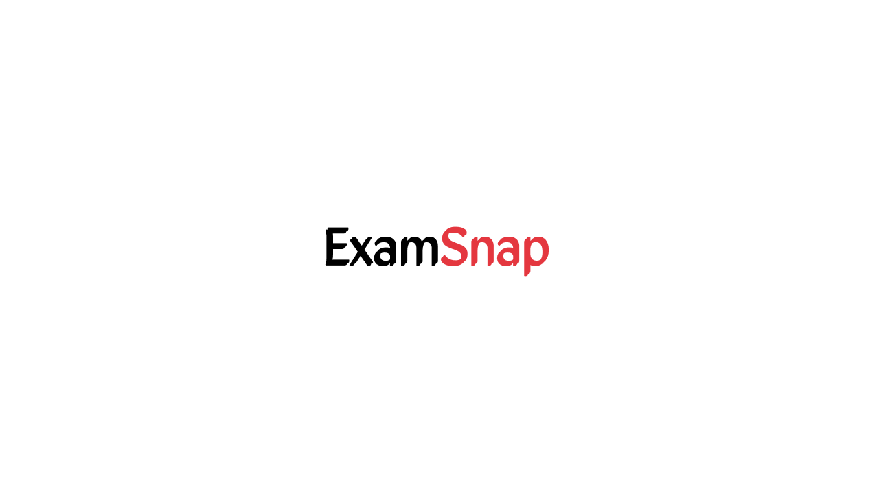 Are You New to IT? Here's Why You Need to Pass Microsoft 98-365 Exam Using Practice Tests