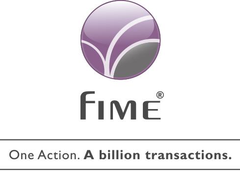 China UnionPay qualifies FIME's Savvi