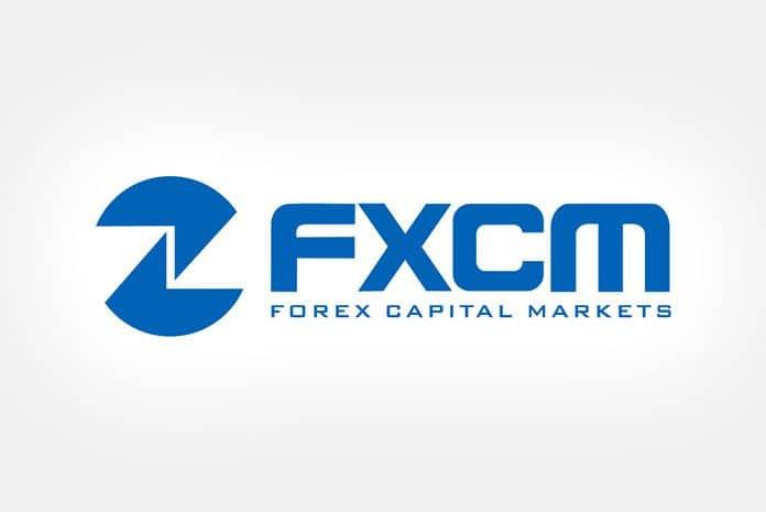 FXCM Pro Partners With Multi-asset Trading Platform Fortex
