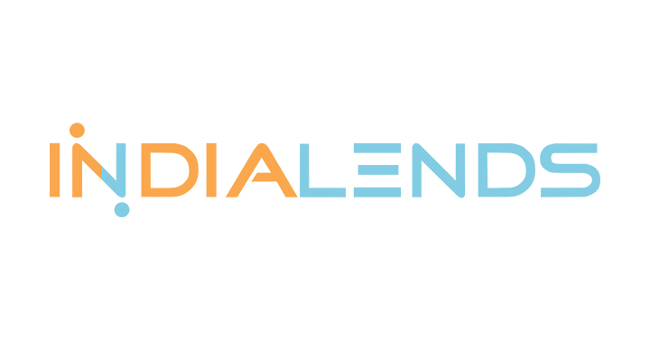 IndiaLends Кaises US$5.1M From Existing Investors ACP Partners and DSG Consumer Partners