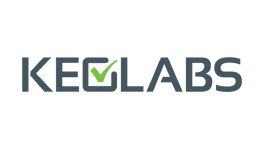 KEOLABS receives EMVCo PCD Level 1 Qualification for contactless terminal test tool