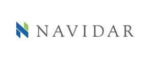 Navidar Welcomes Jeff Houston as a Managing Director