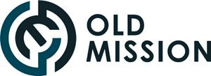 Old Mission Secures FINRA Approval to Launch New Institutional Services Business