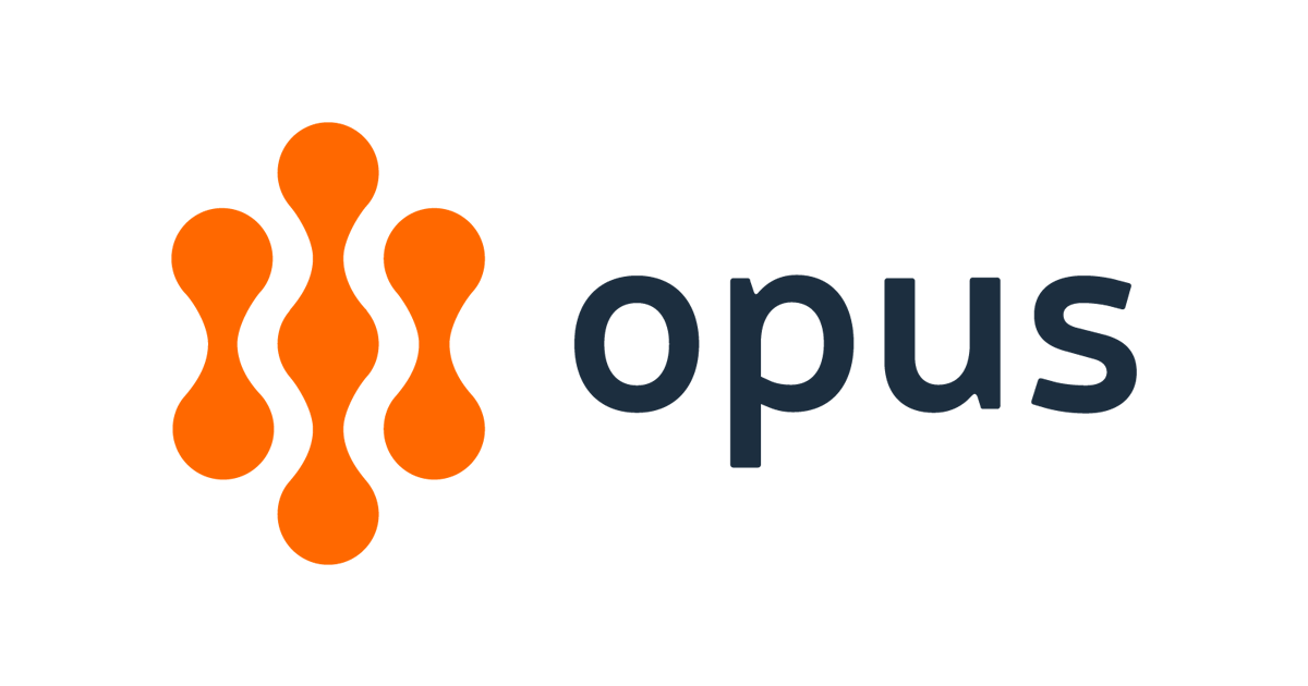 Opus Unveils Plug-and-Play KYC Offering