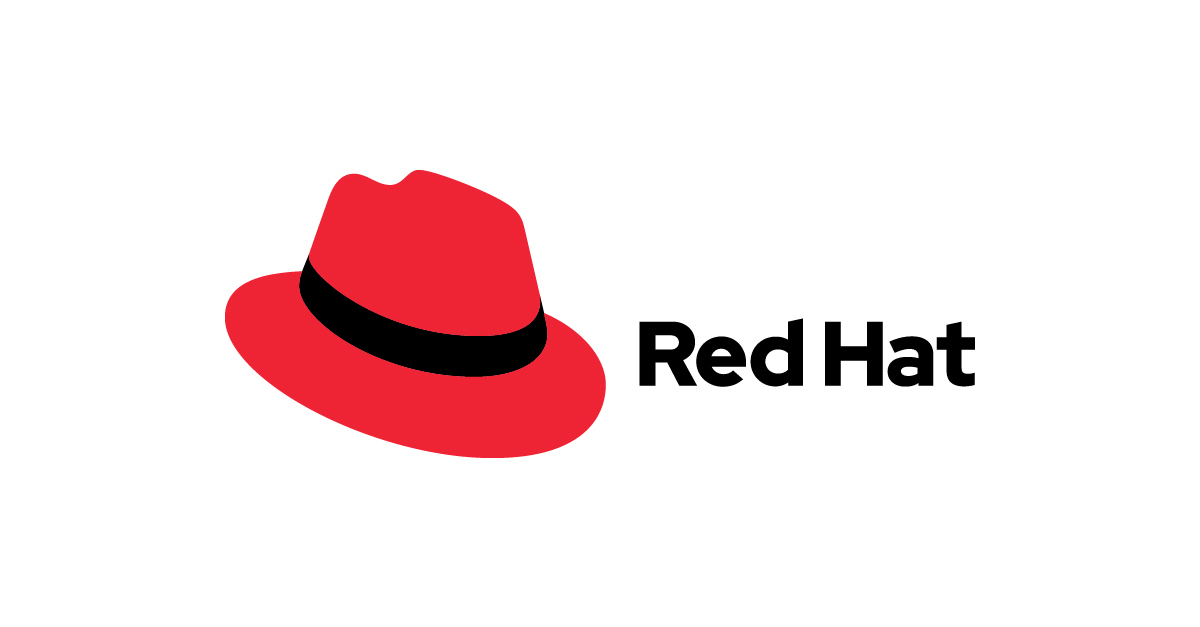 Red Hat announces new open banking customer Asiakastieto