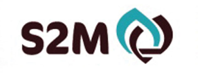 S2M Deploys Cryptomathic's CardInk for Card Issuance Across Multiple Continents