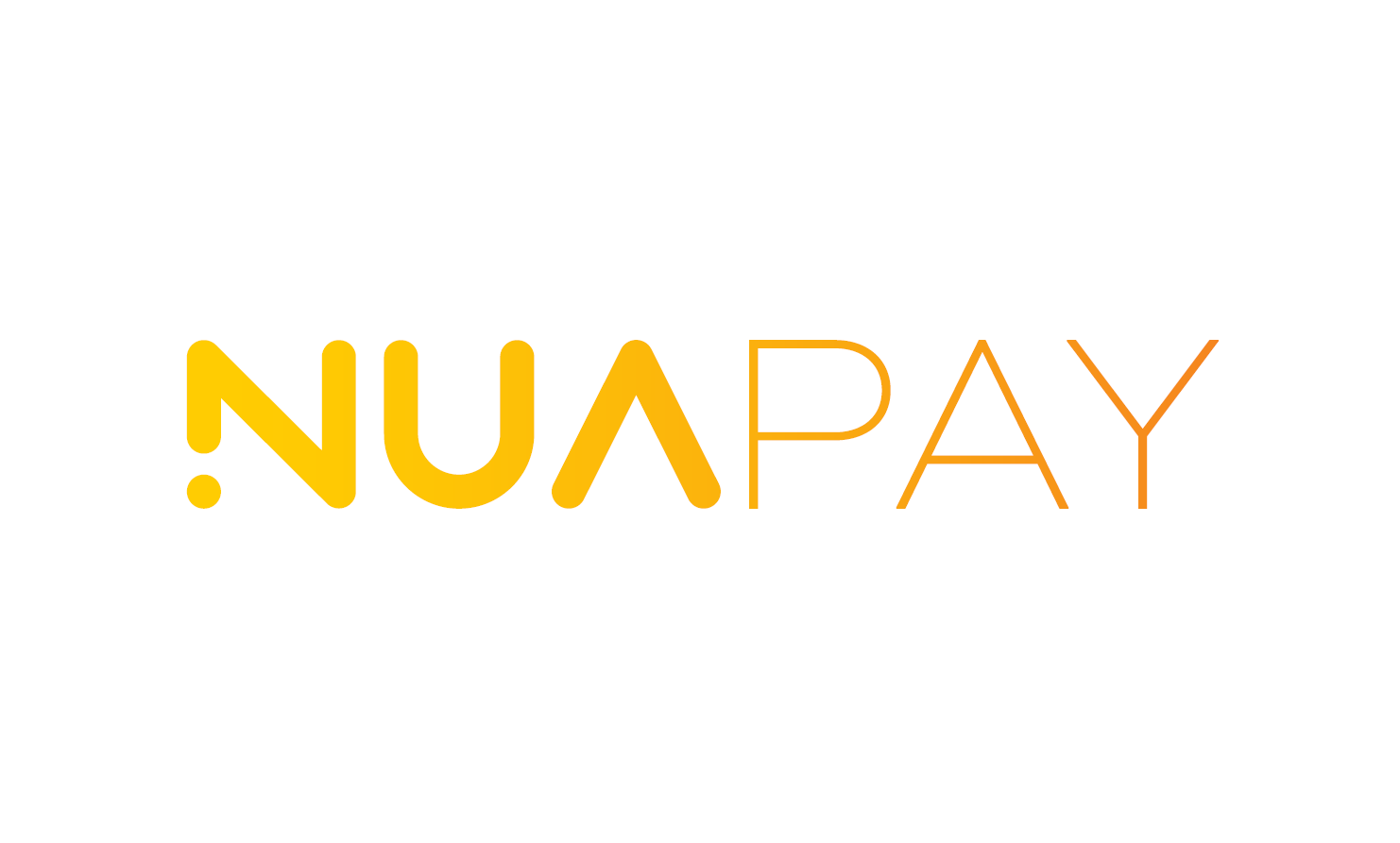 Nuapay and Thyngs partner to combat cashless charity challenge