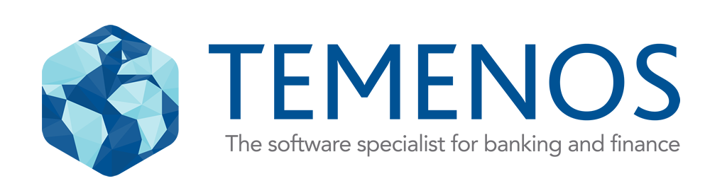 IBS ranks Temenos #1 best-selling end-to-end banking software provider in the international market