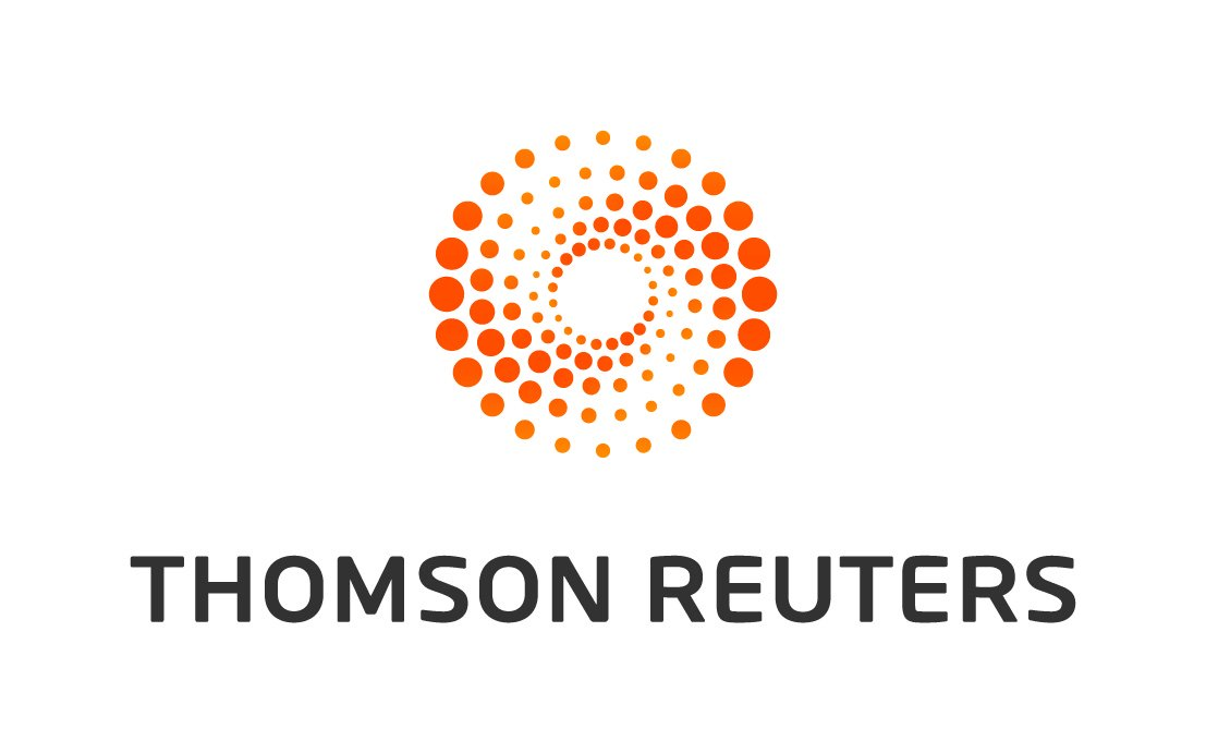 Thomson Reuters Finds 88 Percent of Financial Institutions Work Strategically Across Regulatory Agencies
