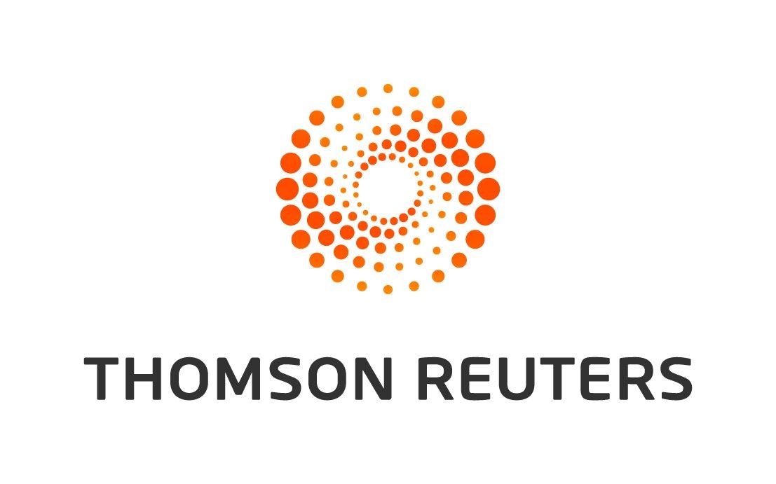 Thomson Reuters Unveils 2pm WM/Reuters FX Benchmark for Settle Cross-Border Transactions