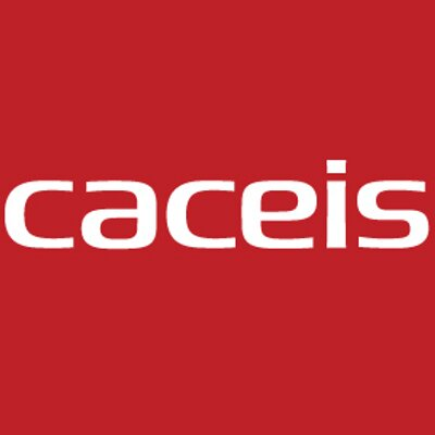 Twenty First Capital Chooses Caceis As Asset Servicing Partner