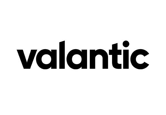Valantic on how to deliver instant payments for Erste Bank Hungary