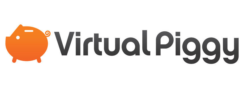 Virtual Piggy, Inc. is about to Launch The First Mobile Payment Platform For Users 17 And Under