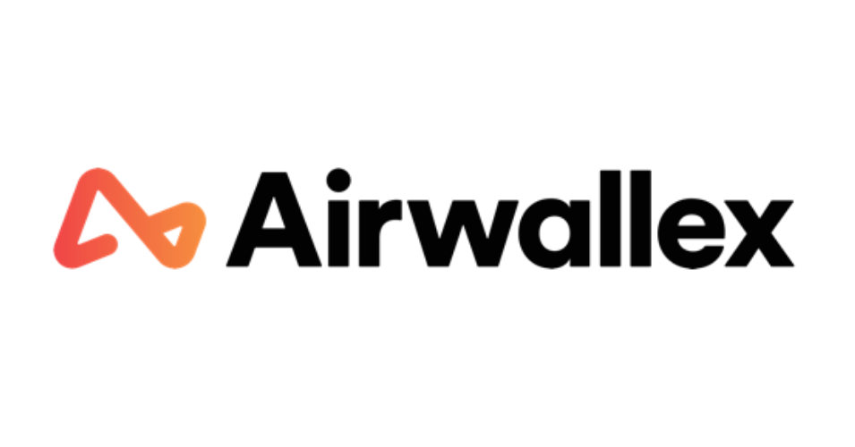 Airwallex and Xero Partner to Help SMBs Save Time and Money