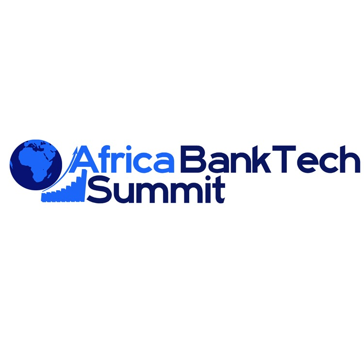 Africa BankTech Summit 2021