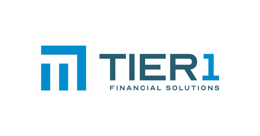 Tier1 Financial Solutions Appoints Franca Marinelli as Chief Human Resources Officer