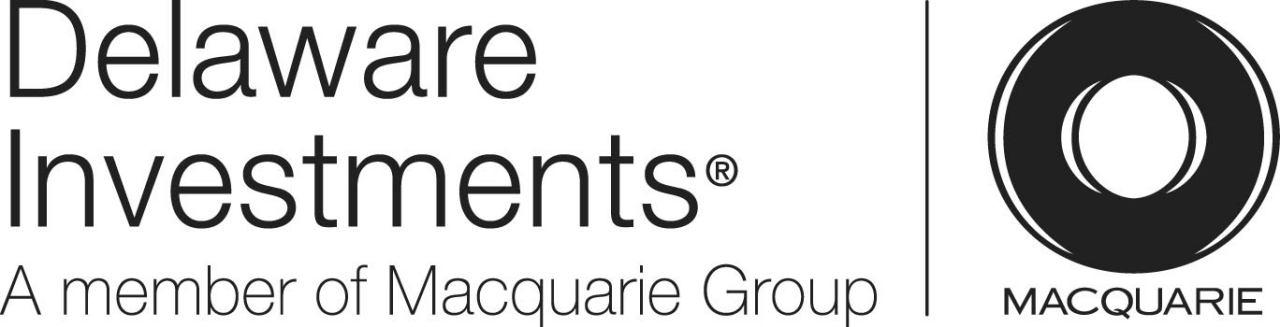 Macquarie Group's Delaware Investments Welcomes John Leonard As Head Of Equities