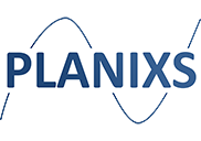 Nick Applebee joins Planixs' Customer Leadership Team and to Grow Collateral Capabilities
