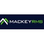 MackeyRMS Integrates with Symphony, Slack and Microsoft Teams