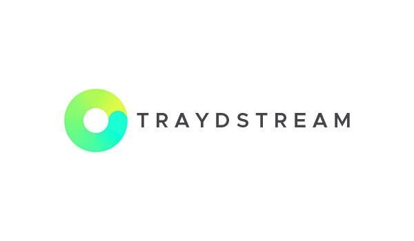 Expansion of Traydstream's C-Level Continues