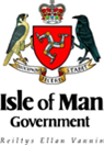 Isle of Man named FinTech Region of the Year