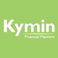 Kymin Financial Services unveils robo-advice tool via Intelliflo's iO