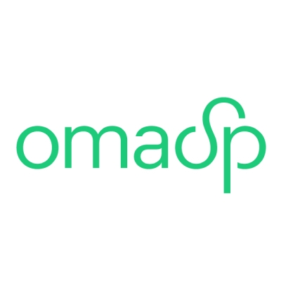Nets Enables Mobile Payments for OmaSp Customers