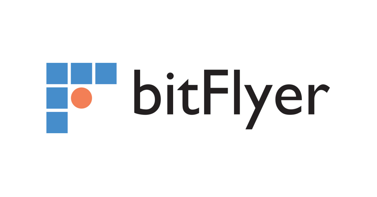 bitFlyer launches 'Instant Buy' to make buying cryptocurrency more accessible