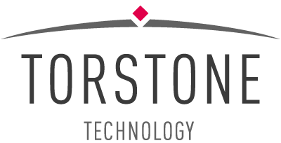 Torstone Technology Joins UnaVista Approved Reporting Mechanism (ARM)
