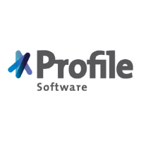 Profile announces the latest version of Axia