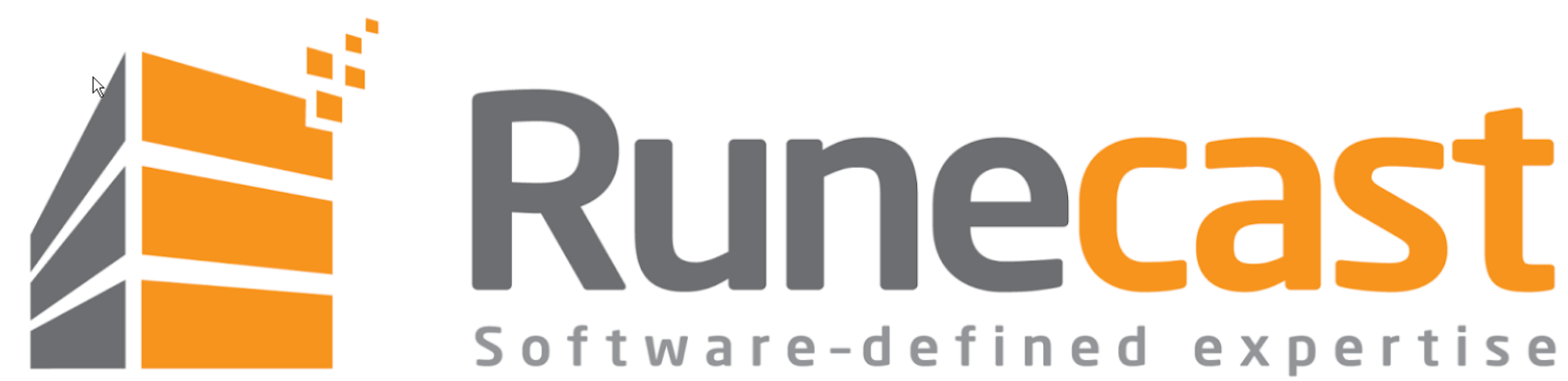 Runecast Analyzer 1.5 Unveils New Customer Driven Enhancements