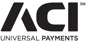 Ecentric Payments Systems Expands with eCommerce Payment And Gift Card Solutions