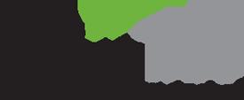 Worldpay US boost consolidates BillingTree Payrazr Marketplace