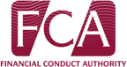FCA Proposes New Rules to Tackle Credit Card Debt