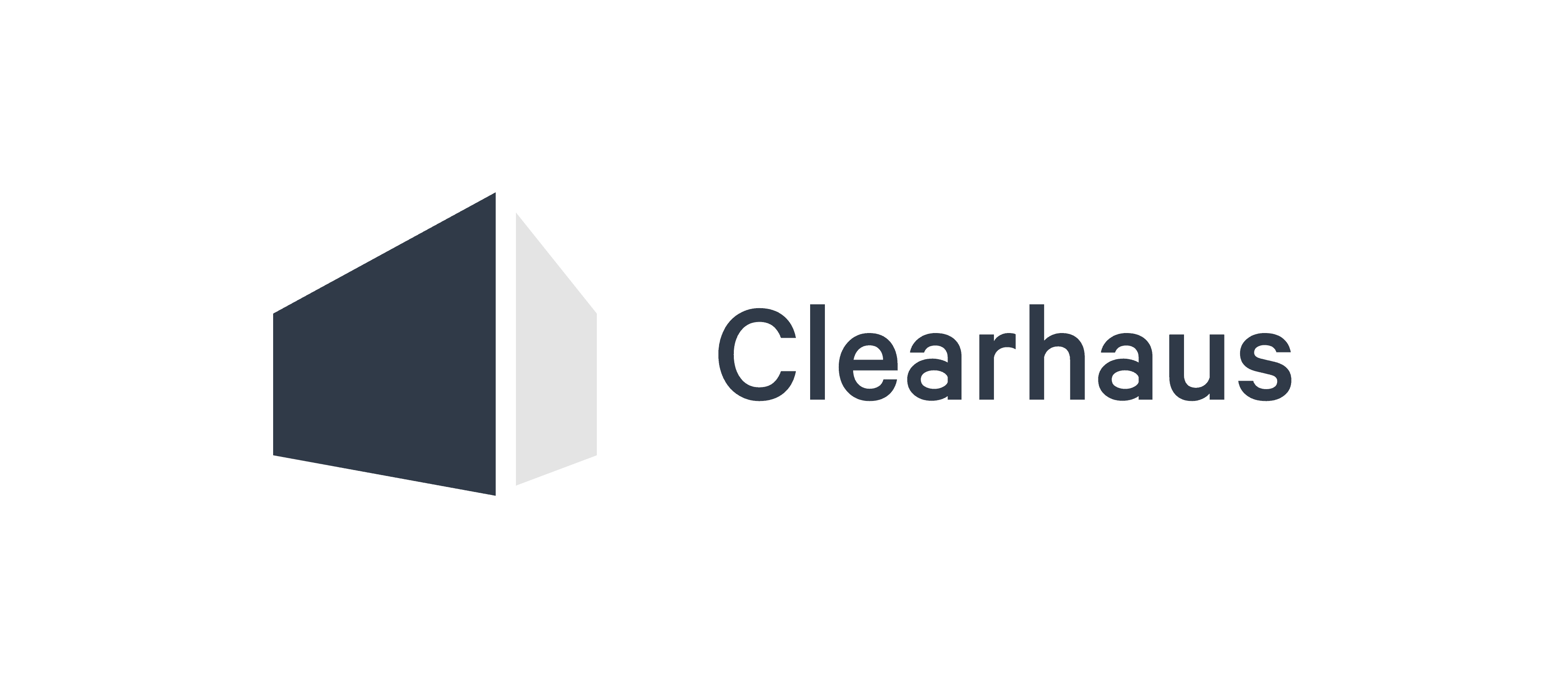 Clearhaus-Newgen Payments partnership creates new opportunities for European ISOs and PSPs
