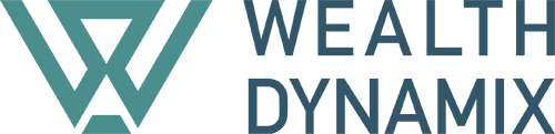 Wealth Dynamix Launches Cloud-based Client Lifecycle Management SaaS Solution for Wealth Management Firms