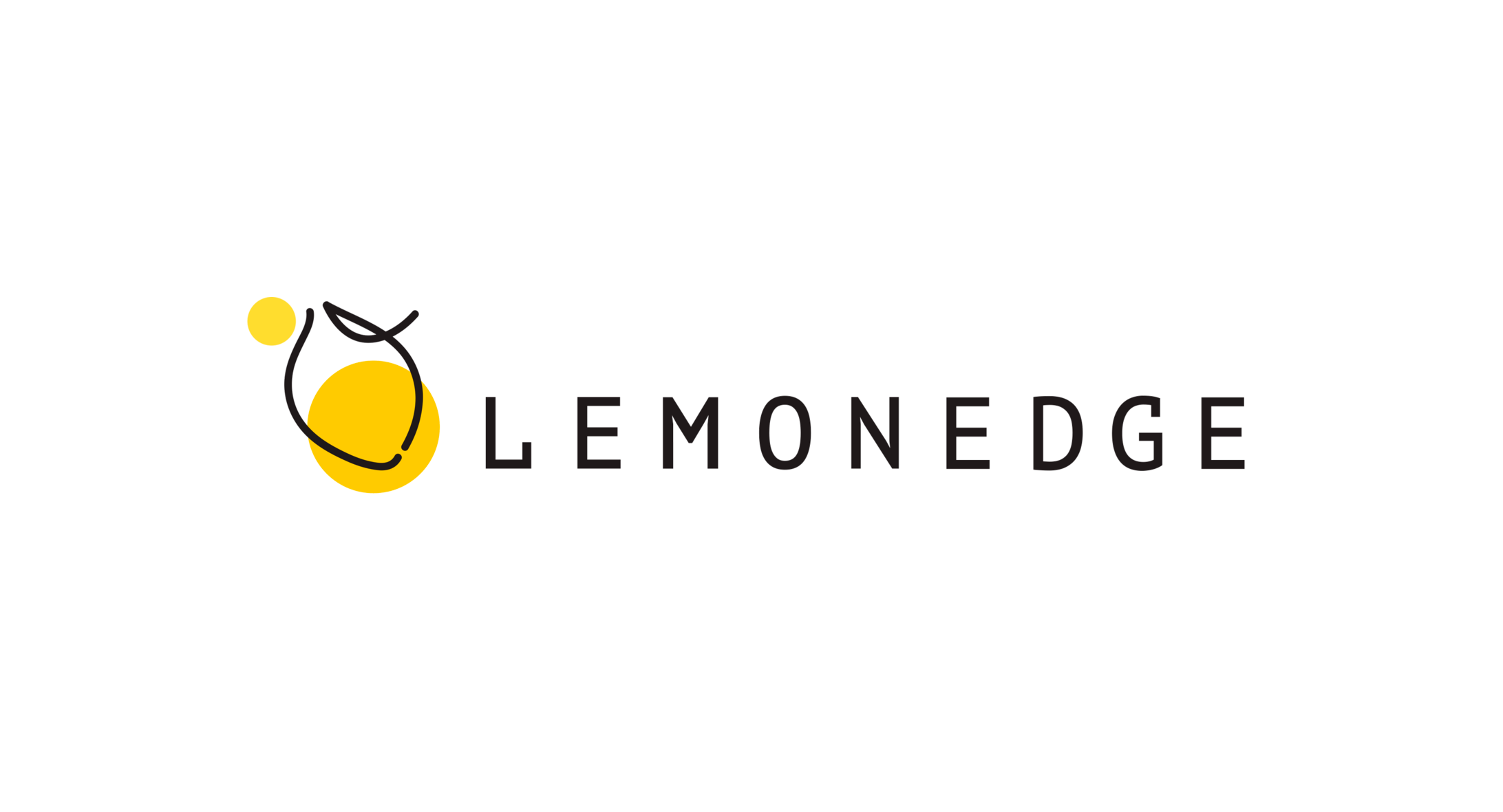 LemonEdge Raises $2.5 Million in Mission to Digitise Complex Accounting for the Private Equity and Financial Services Industries
