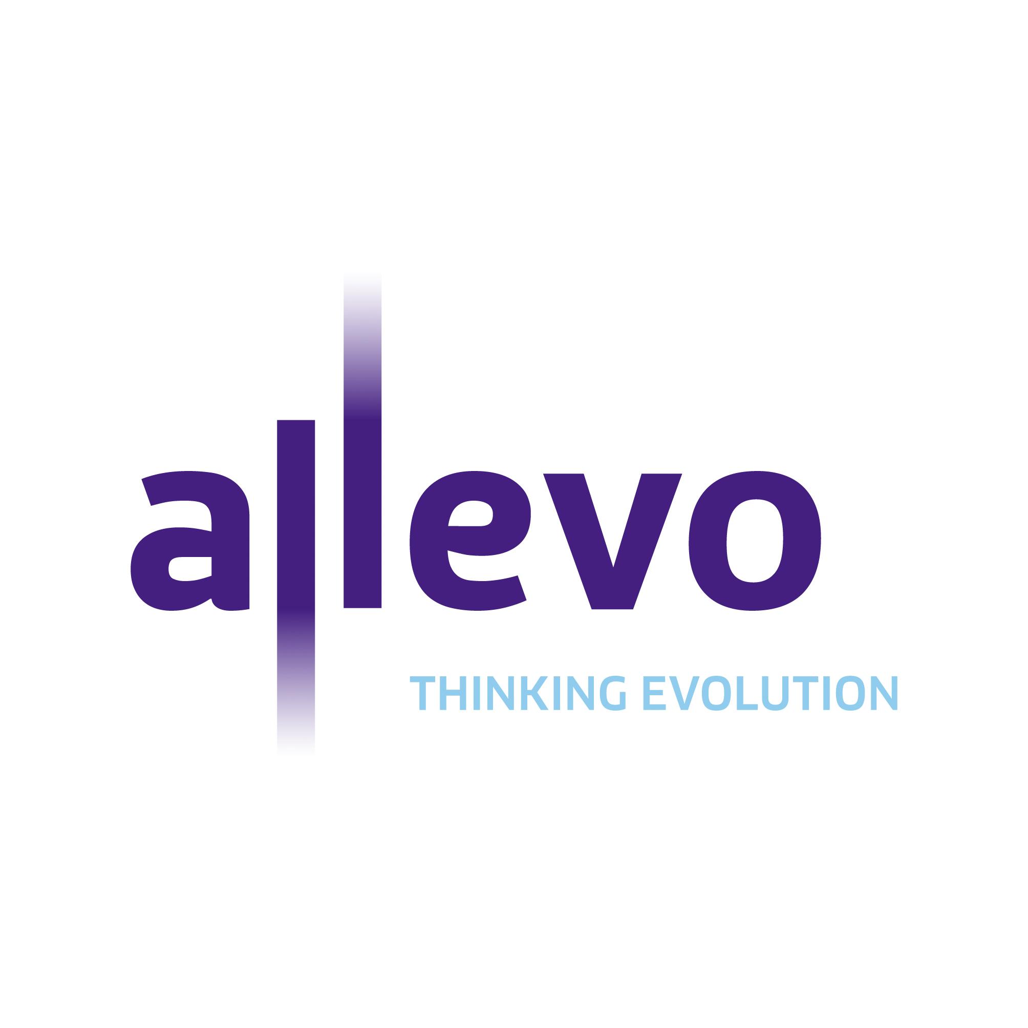 Allevo and Bakken & Bæck kick-off the Whizzer project