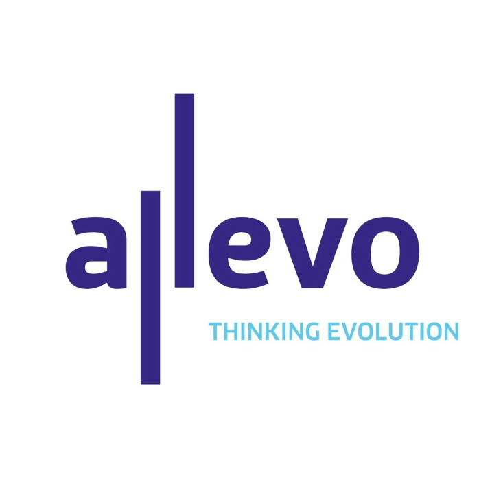 Garanti Bank Romania Opts for Allevo's Open Source Solution for Processing Payments