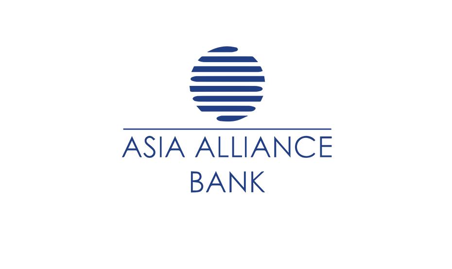 Asia Alliance Bank Selects ICS BANKS Islamic Banking from ICSFS