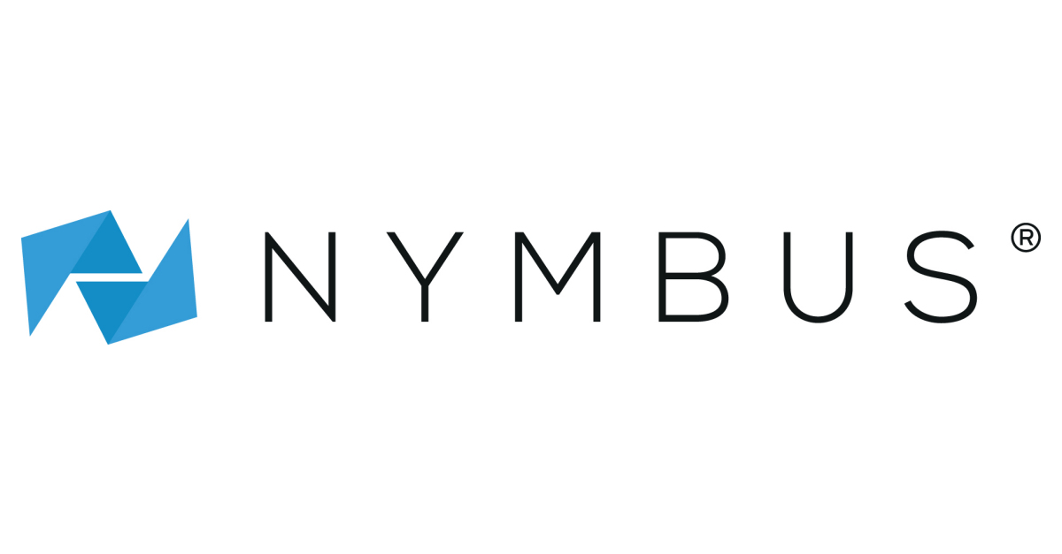 Nymbus Introduces Full-Service Digital Brand Alternative For Financial Institutions