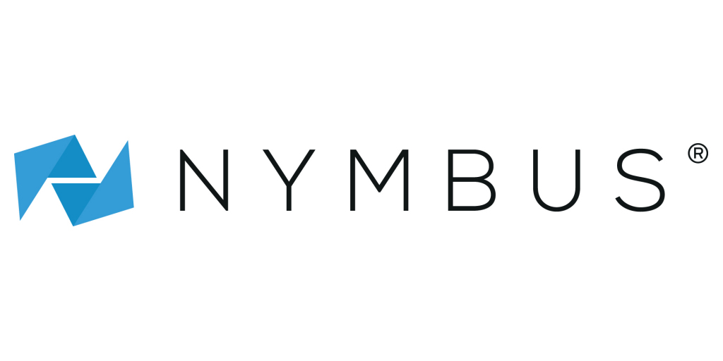 BankMD Goes Live with NYMBUS SmartLaunch