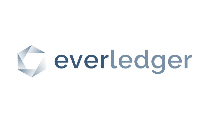 Everledger launches blockchain-based wine vault on the Hyperledger Fabric to combat counterfeit wine globally