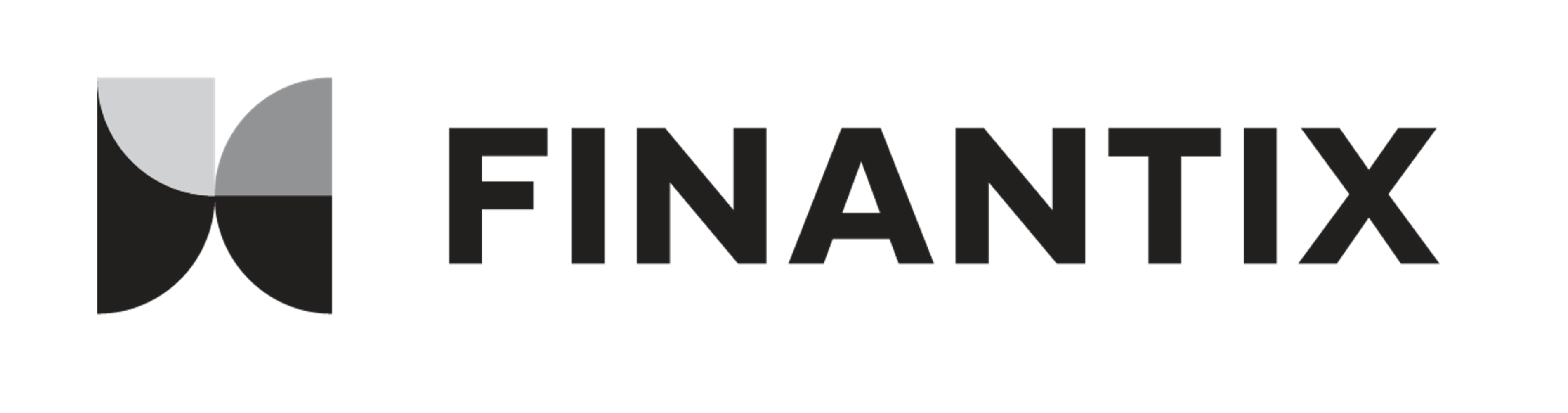 Finantix further strengthens Asian and European capabilities with senior appointments in Singapore and the UK