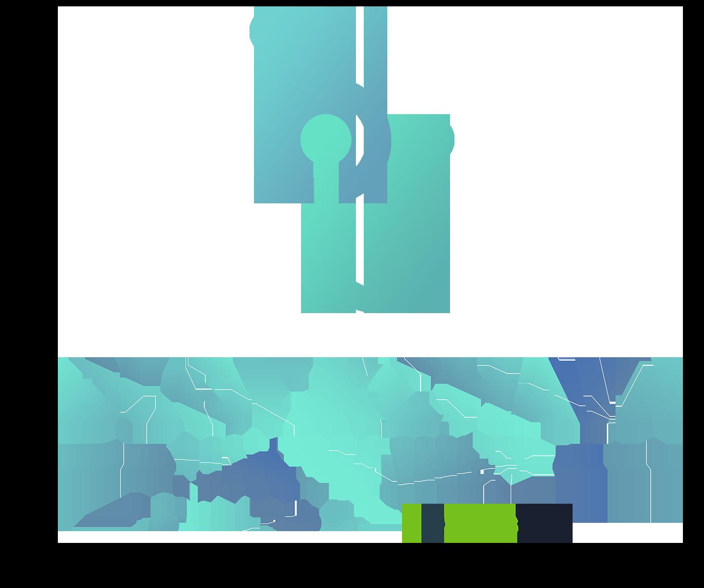 Blockchain Unchained 2018