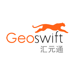 Geoswift Announced Appointment of Robert Miskin as Managing Director for EMEA