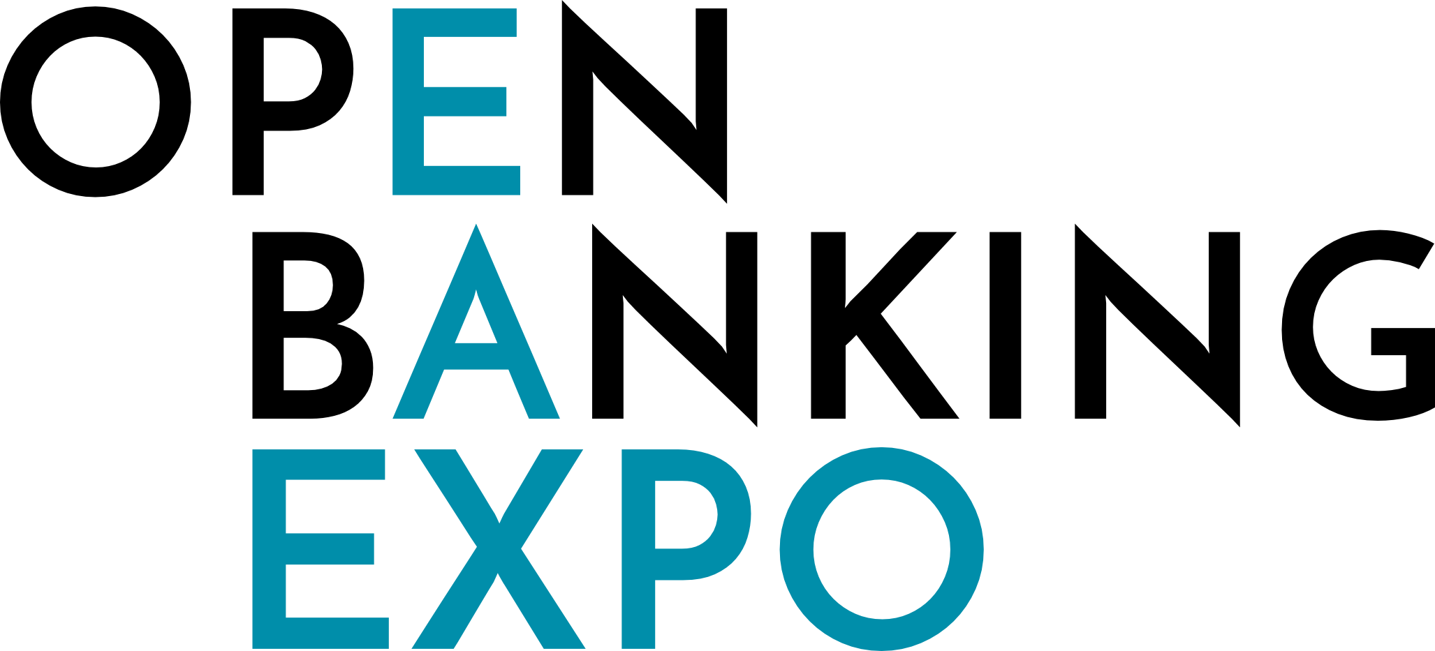 Open Banking Expo launches to spearhead innovation and roll-out across multiple industry sectors