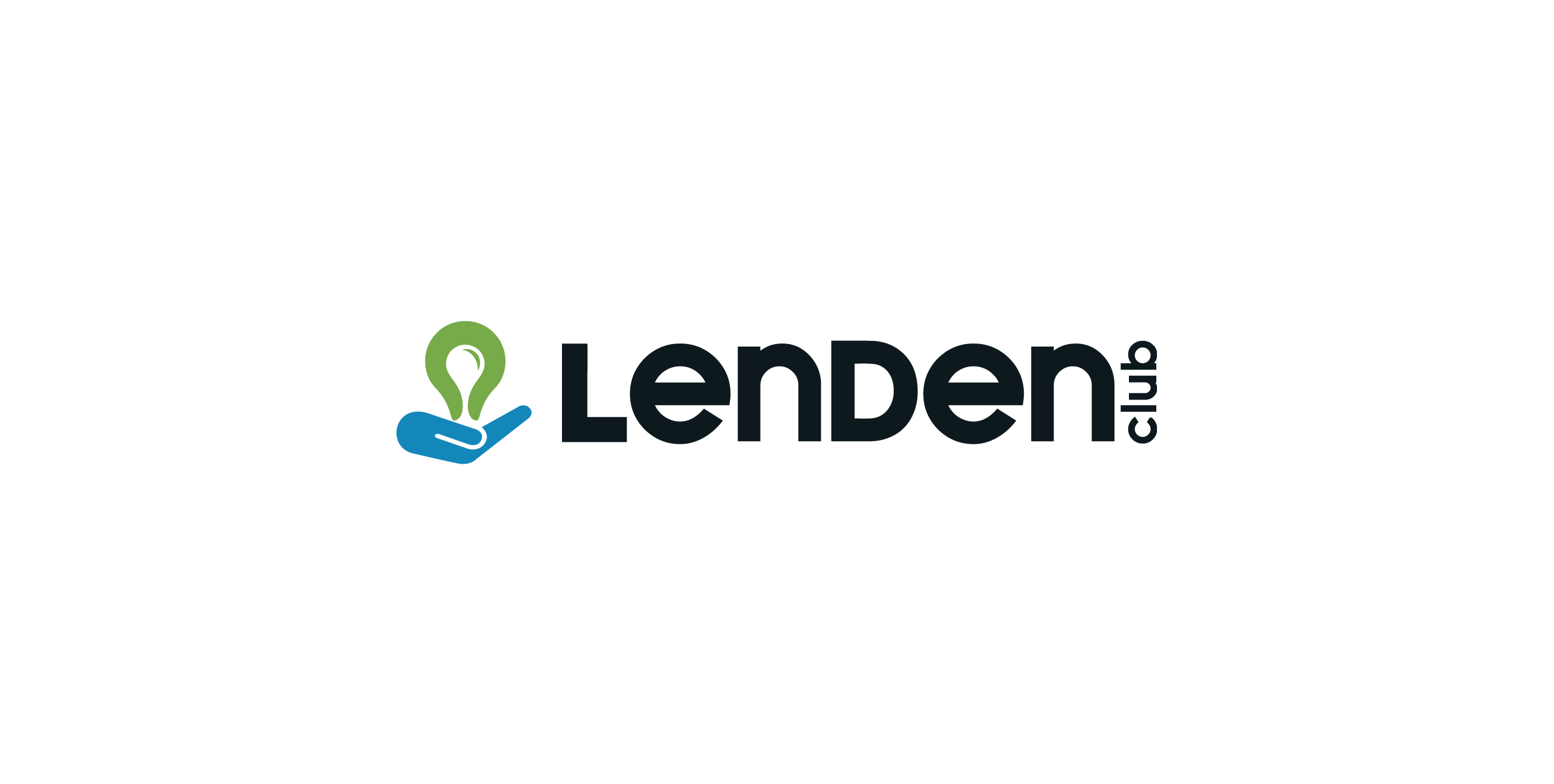 LenDenClub Launches InstaMoney Plus - First P2P Platform to Offer Digital Credit Card and UPI