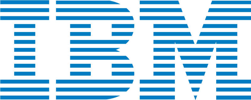 IBM Offers First Highly Secure Blockchain Services for Financial Sector