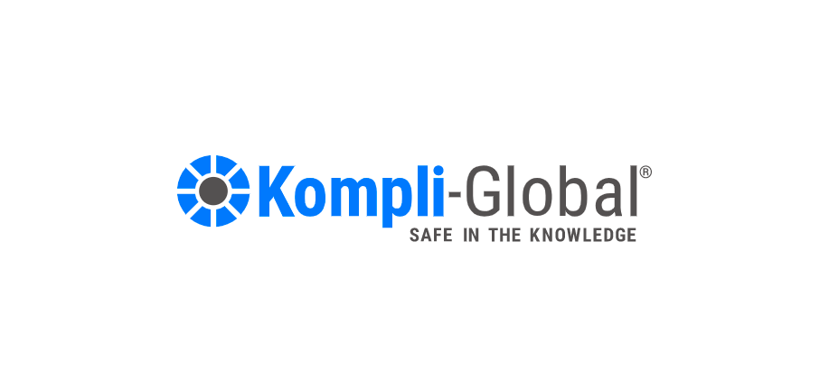 Kompli-Global Launches Unique Database For Corporate Fraud Detection And Prevention By Completely Rebuilding And Risk Assessing Companies House Registries